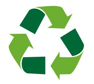 Greenfield Township Recycling