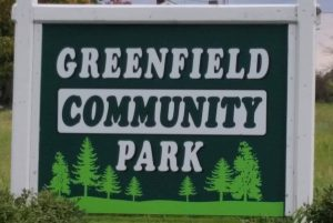 greenfield-township-park